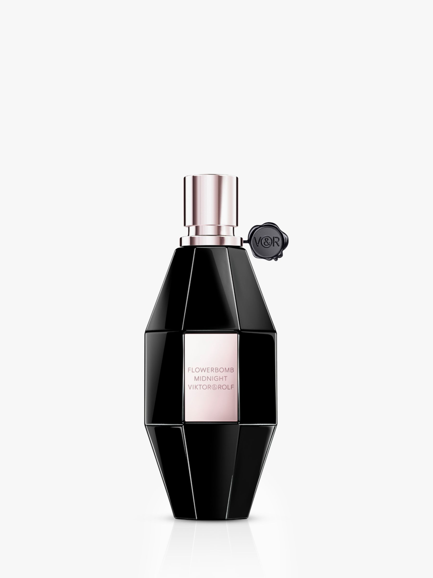 Viktor & Rolf Viktor & Rolf Flowerbomb Midnight Eau de Parfum
