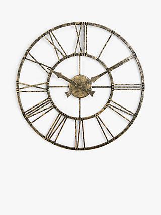 Clocks Digital Alarm Clock Travel Alarm Clock John