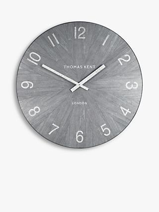 Wall Clocks Kitchen Wall Clocks John Lewis Partners