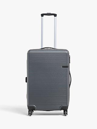 c57d80ce7 Suitcases | Cabin, Medium and Large Suitcases | John Lewis
