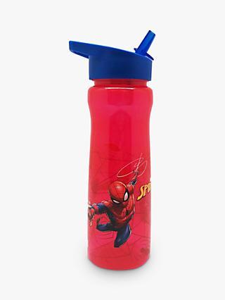 12577f2160 Drinks Bottles | Water Bottles for Sports | John Lewis & Partners