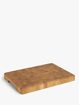 Chopping Boards Food Preparation John Lewis Partners