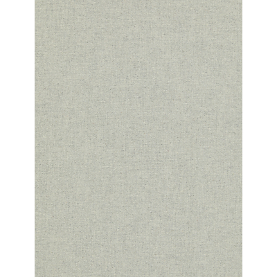 John Lewis & Partners Rich Wool Furnishing Fabric