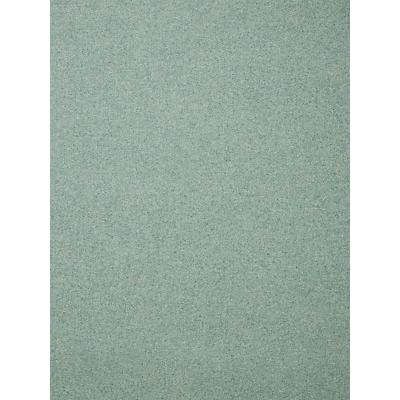 John Lewis & Partners Rich Wool Furnishing Fabric