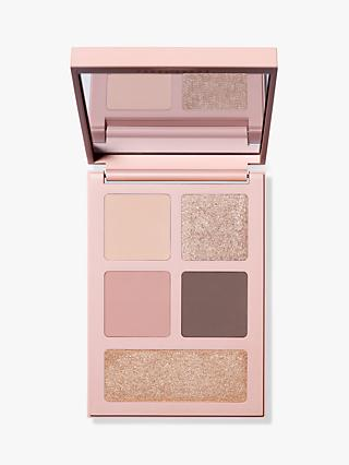 Bobbi Brown x Ulla Johnson Eyeshadow Palette, Minou