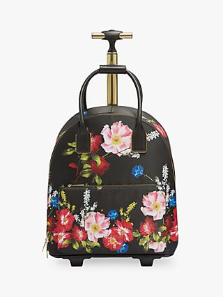 8208d192d Ted Baker Regaan Berry Sundae Travel Bag