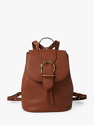 a11b684cda25 Womens Backpacks | Ladies Rucksacks | John Lewis & Partners