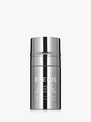 Elemis ULTRA SMART Pro-Collagen Complex•12 Serum, 30ml