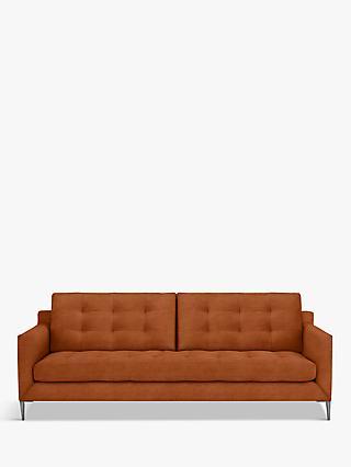 Sofas & Sofa Beds | John Lewis & Partners