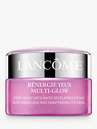 Lancôme Rénergie Yeux Multi-Glow Eye Cream, 15ml