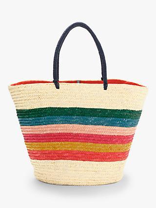 033b62a10ce4 Handbags, Bags & Purses   John Lewis & Partners