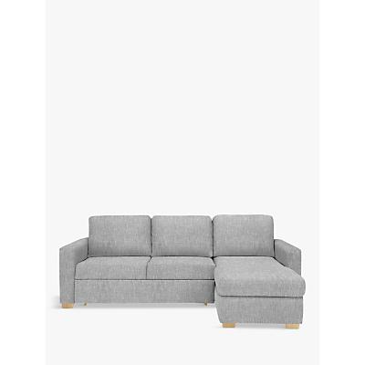 John Lewis & Partners Sacha Sofa Bed