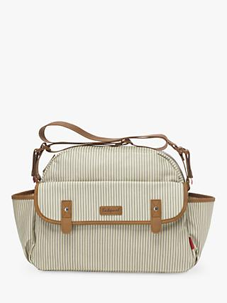 d5a0e03f5b313 Baby Changing Bags   Nappy Changing Bags   John Lewis