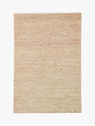 Rugs Carpets Flooring John Lewis Partners