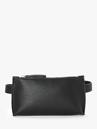 Kin Sadi Belt Bag