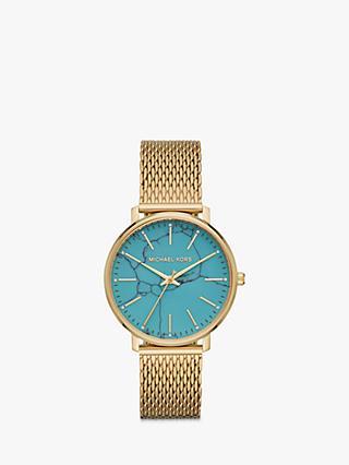 b2bc16066 Michael Kors | Women's Watches | John Lewis & Partners