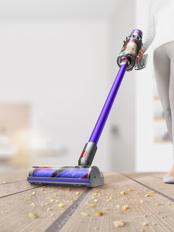 Dyson co uk vacuum cleaners пылесос циклон dyson dc37c erp allergy eu