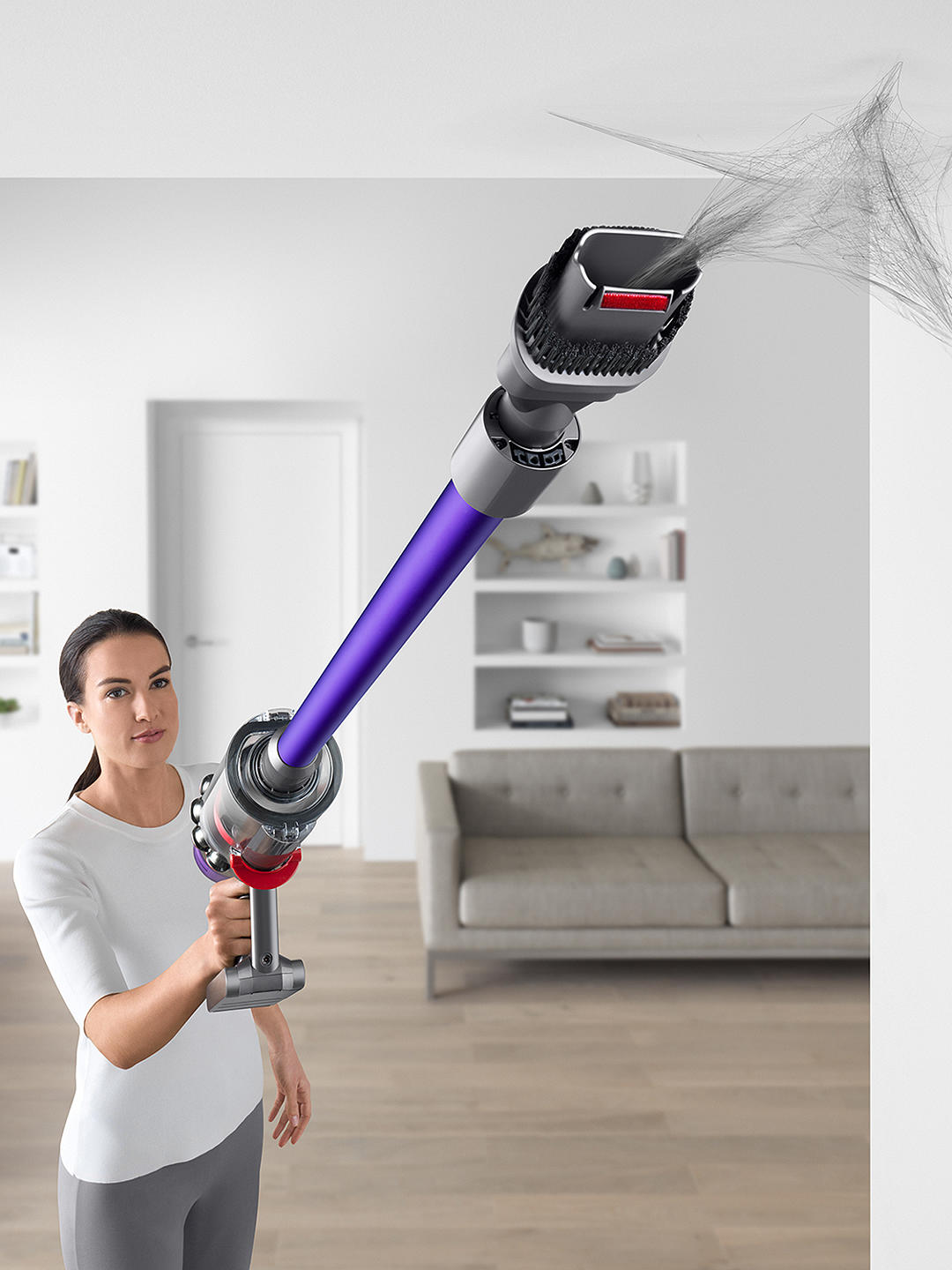 Dyson калининград dyson dc24 all floors reviews