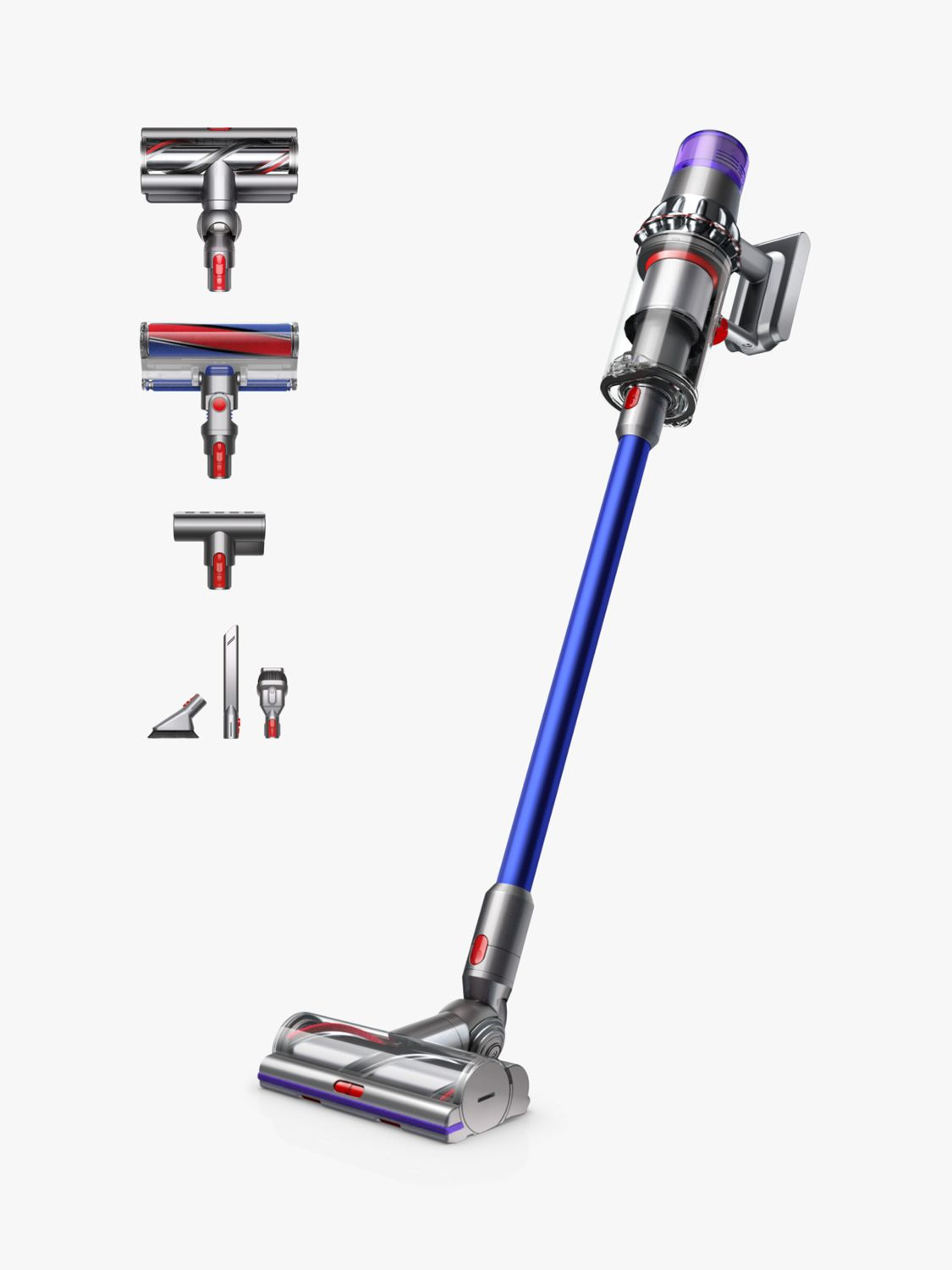 Dyson Dyson V11 Absolute Cordless Vacuum Cleaner