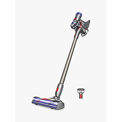 Dyson V8 Animal Extra Cordless Handheld Vacuum Cleaner