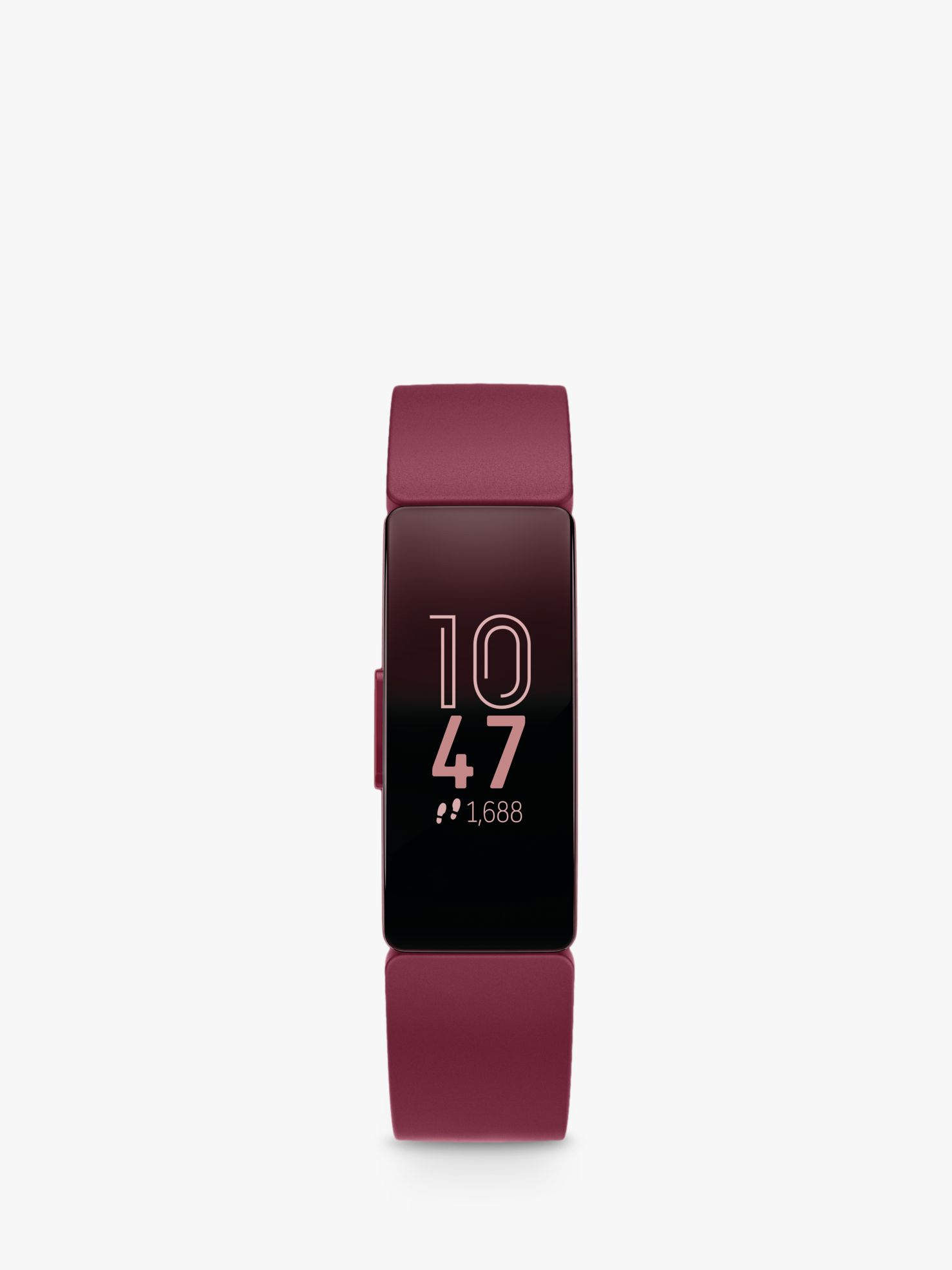 Fitbit Fitbit Inspire Health and Fitness Tracker