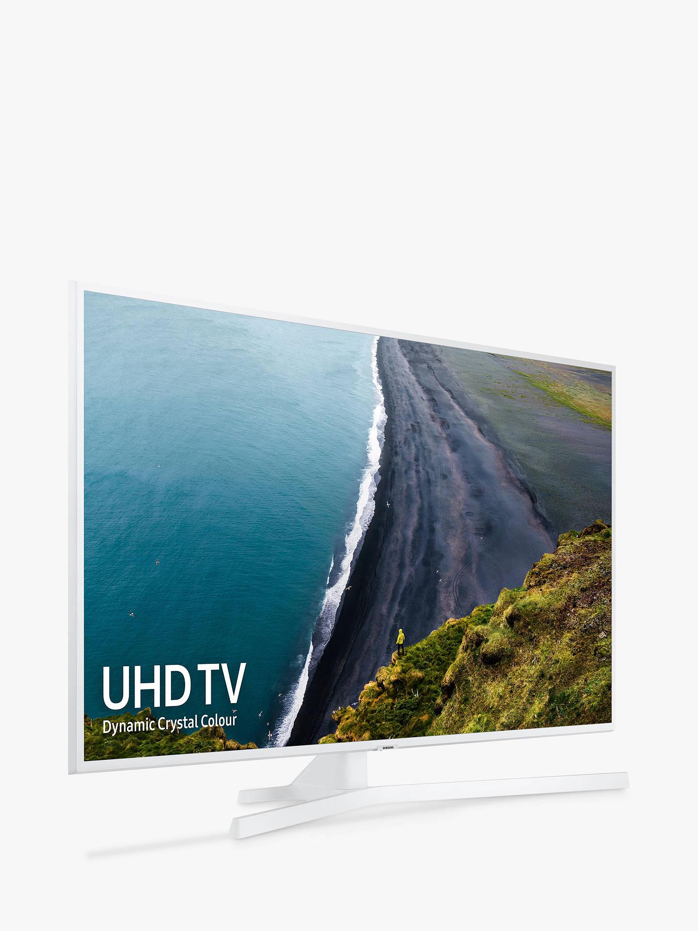 samsung 50 4k uhd smart tv