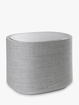 Harman / Kardon Citation Sub Wireless Subwoofer