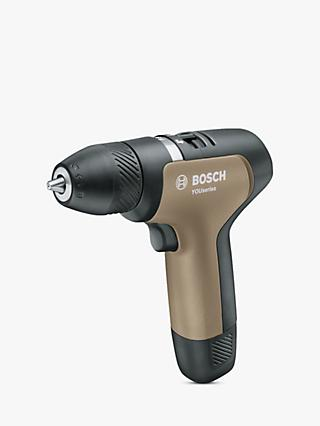Bosch YOUseries Electric Power Drill