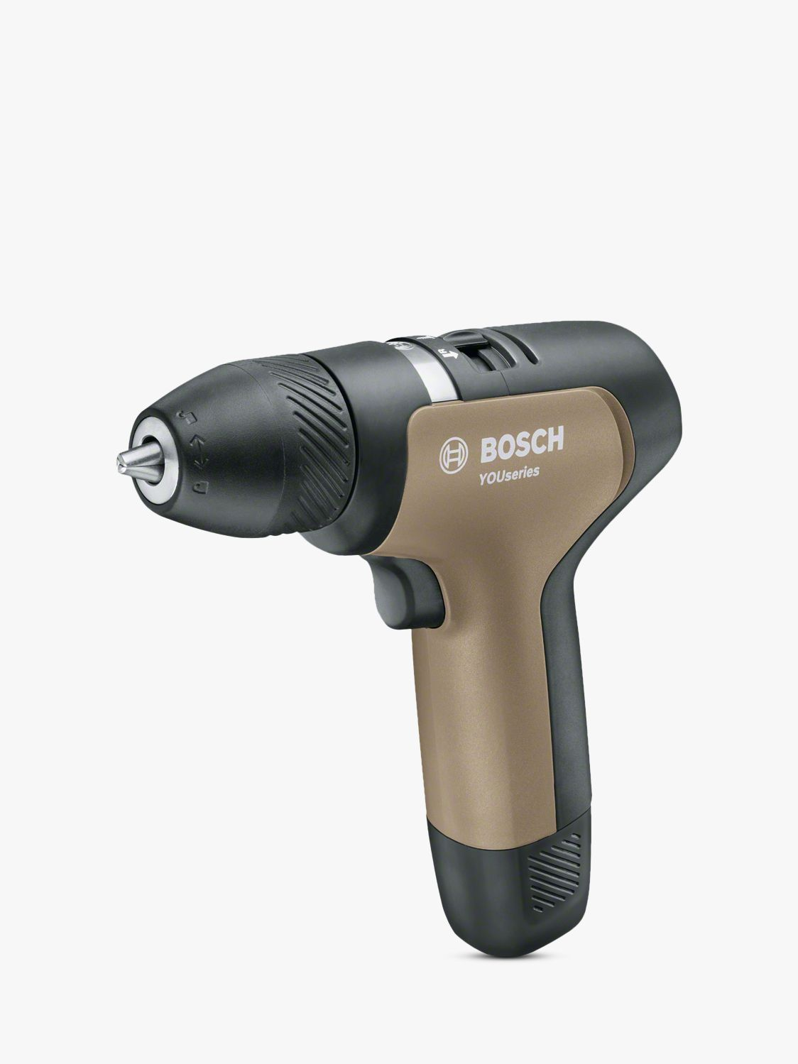 Bosch Bosch YOUseries Electric Power Drill