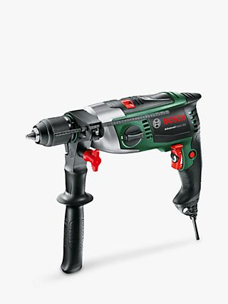 Bosch AdvancedImpact 900 Electric Impact Drill