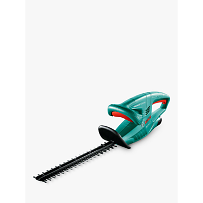 Bosch EasyHedgeCut 12-35 Cordless Hedge Cutter