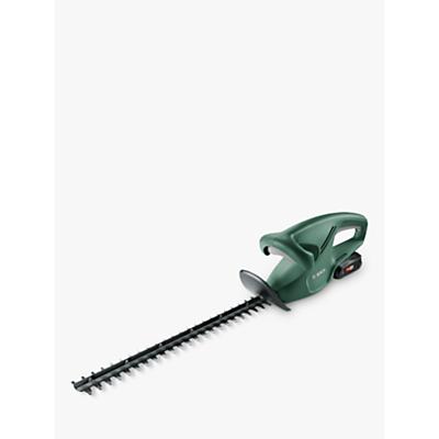 Bosch EasyHedgeCut 18-45 Cordless Hedge Cutter
