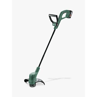 Bosch EasyGrassCut 18-26 Grass Trimmer