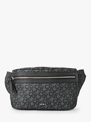 fbee95f4d28c0d DKNY | Handbags, Bags & Purses | John Lewis & Partners