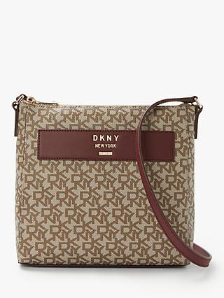 324e364d0e0 DKNY   Handbags, Bags & Purses   John Lewis & Partners