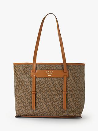 c19727d695 DKNY | Handbags, Bags & Purses | John Lewis & Partners