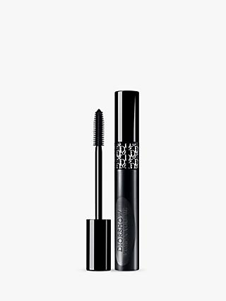 Dior Diorshow Pump 'N' Volume HD Mascara