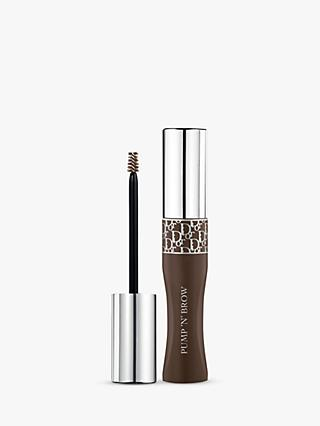 d02eca0190a Eyebrows | Eye Make-Up | John Lewis & Partners