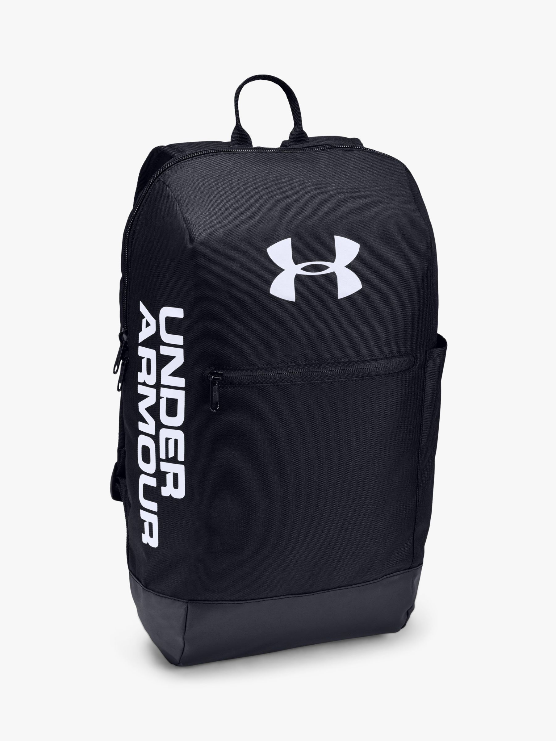 Under Armour Under Armour Patterson Backpack