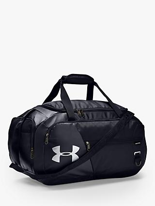 Under Armour Undeniable 3.0 Duffel Bag, Small