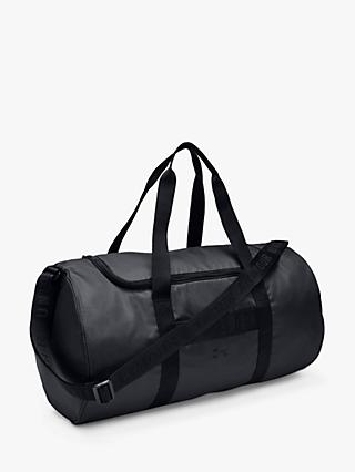 895b8b0a9c3f45 Sport Bags | Gym & Duffel Bags | John Lewis | John Lewis & Partners