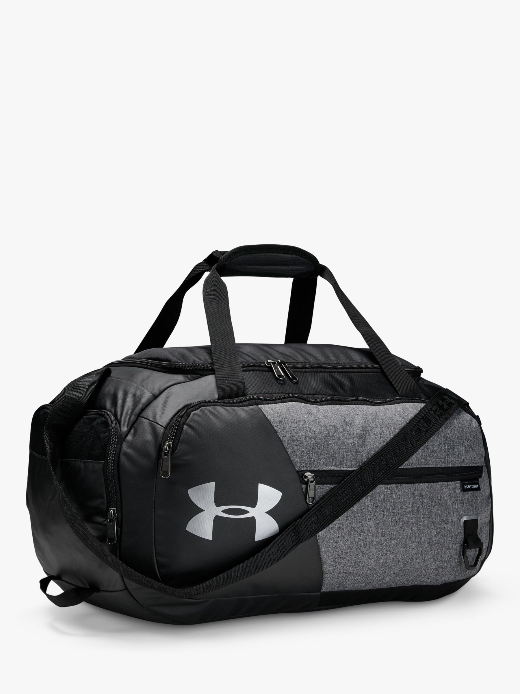 Under Armour Under Armour Undeniable 3.0 Duffel Bag, Small