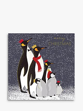 Christmas Cards Single Multipack Christmas Cards At John