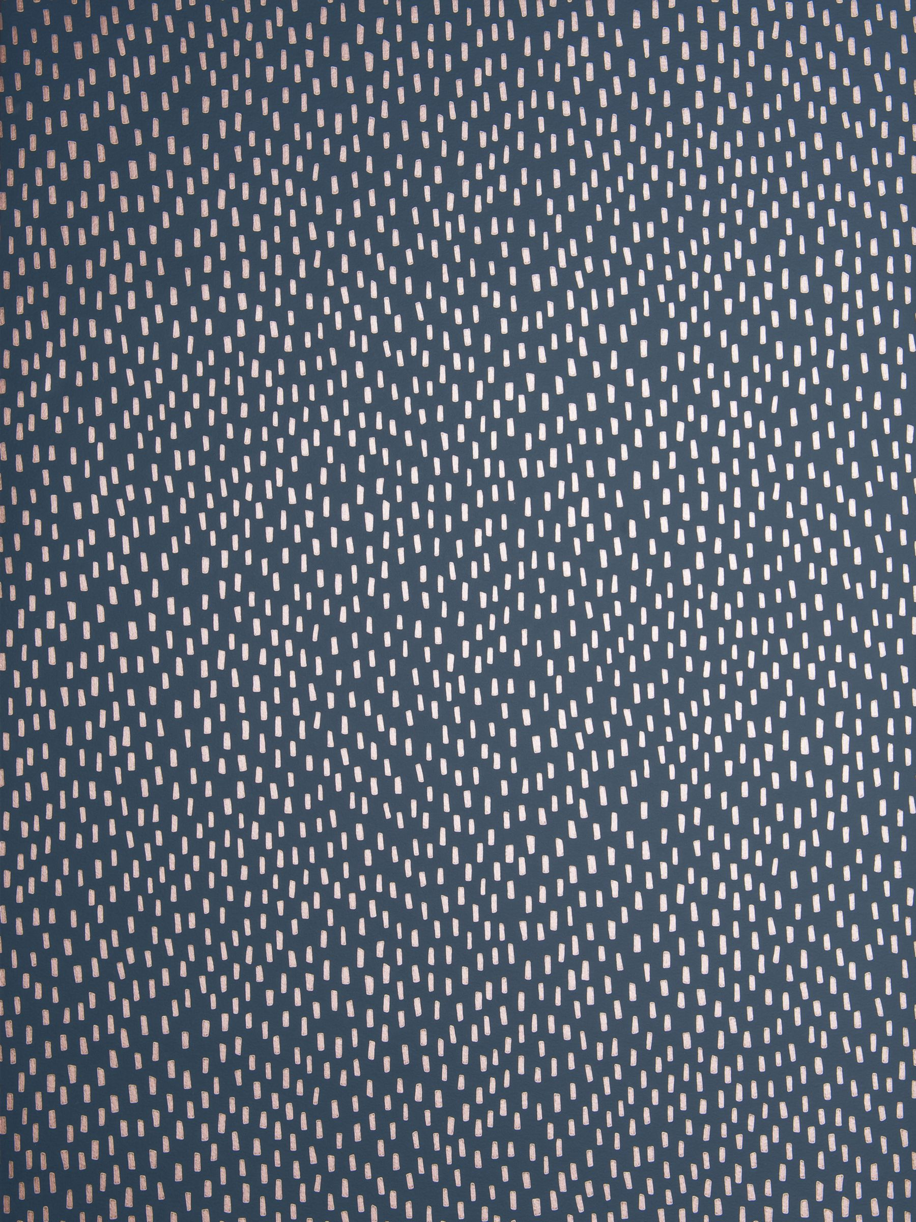 MissPrint MissPrint Mono Wallpaper