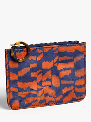 John Lewis & Partners Tarana Purse