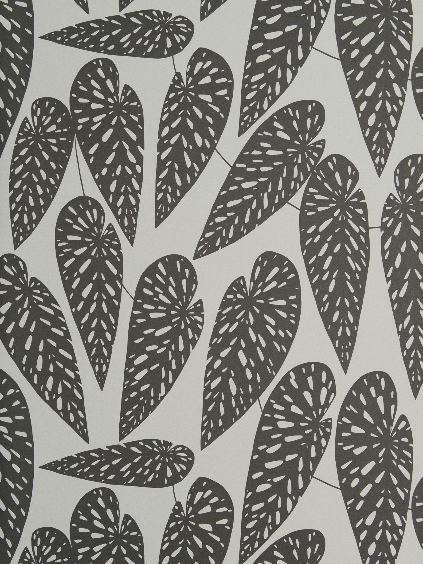 MissPrint MissPrint Tropics Wallpaper