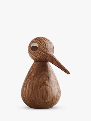ARCHITECTMADE Kristian Vedel Large Bird Ornament