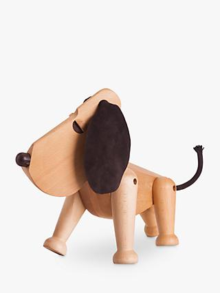 ARCHITECTMADE Hans Bolling Rufus Ornament