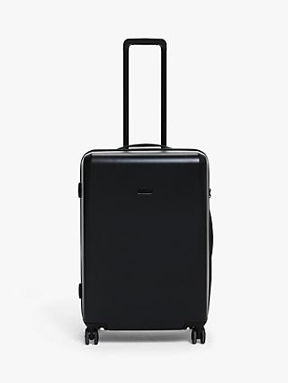 John Lewis & Partners Auckland 68cm 4-Wheel Medium Case