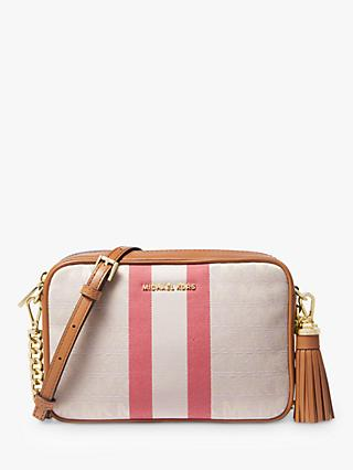c542c9c70bb0 MICHAEL Michael Kors Crossbodies Camera Bag